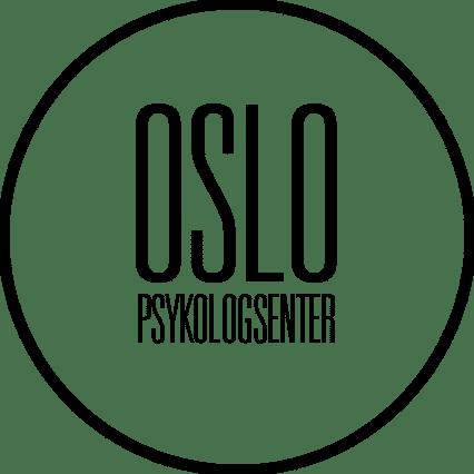 Oslo Psykologsenter