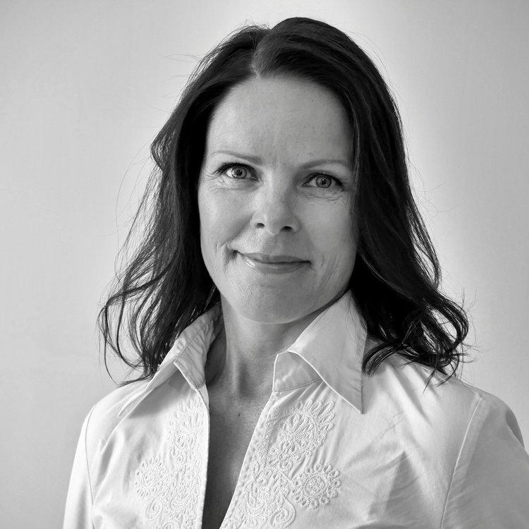 Hanne Terese Storvik